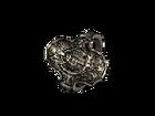 Кольцо стальной защиты (Dark Souls II)