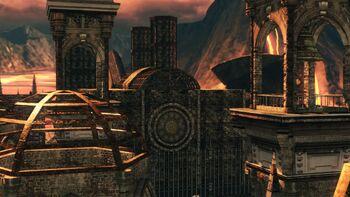Belfry Sol
