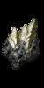 Palestone