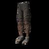 Sorcerer Trousers (DSIII)
