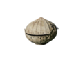Катаринский шлем (Dark Souls II)