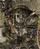 Старый броненосец