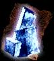 Pyro Iron Flesh