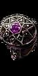 Неизвестное кольцо 3