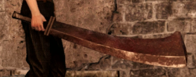 File:Red Rust Sword IG.png