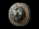 Выпуклый щит (Dark Souls II)