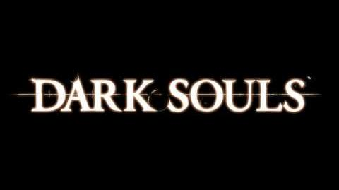 Dark Souls - The Faithful Black Knights-0