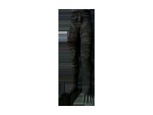 Shadow Leggings II