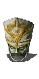 File:White Priest Headpiece.png