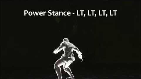 Dark Souls 2 Work Hook Tutorial (dual wielding w power stance)