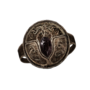 Кольцо Фаррона (Dark Souls III)