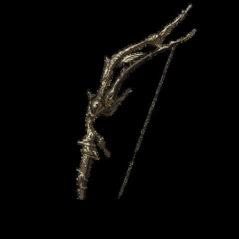 File:Darkmoon Longbow.png