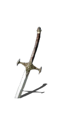 Scimitar II