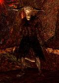Демон Капра