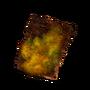 Кислотная струя (Dark Souls III)