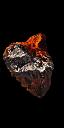 Bleed Stone