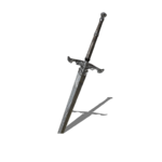 Drakeblood Greatsword (DSIII)