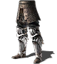 Elite Knight Leggings