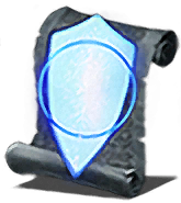 Sorc Magic Shield