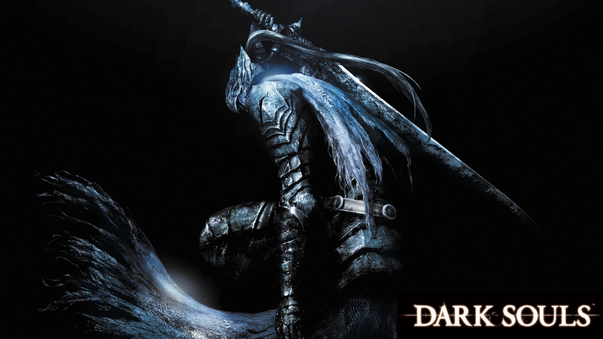Dark Souls 2 Wallpaper Hd 5