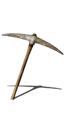 File:Pickaxe II.png