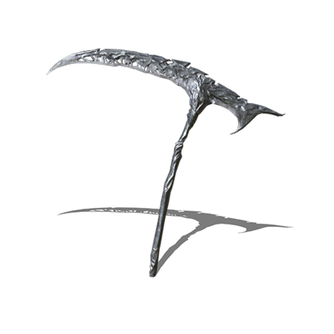 File:Pontiff Knight Great Scythe.png