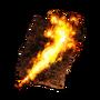 Огненная струя (Dark Souls III)