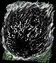 Сфера Тьмы