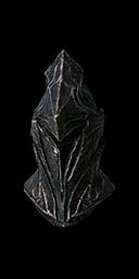 Archivo:Raime's Helm.png