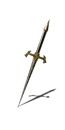 Umbral Dagger