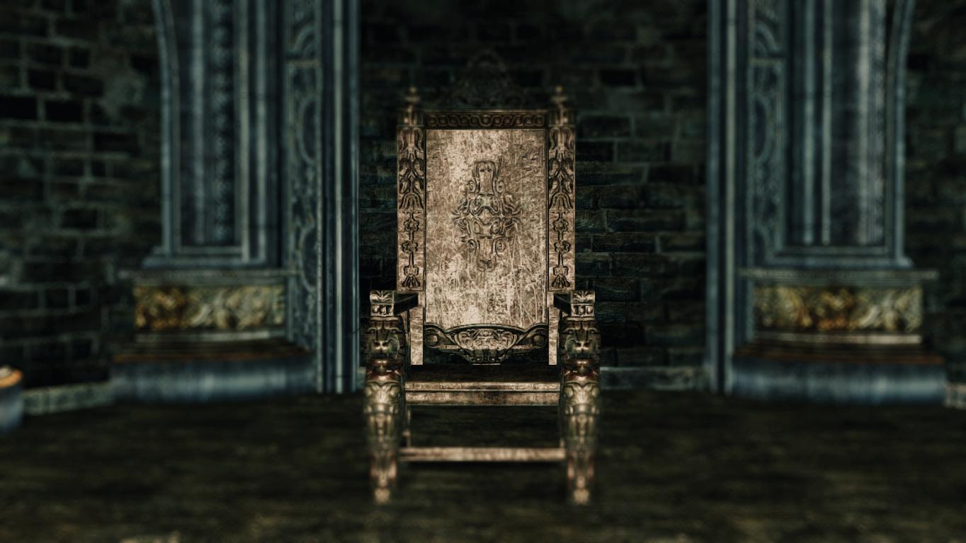 Memory Of The Old Iron King Dark Souls Wiki Fandom Powered By Wikia