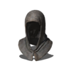 Assassin Hood