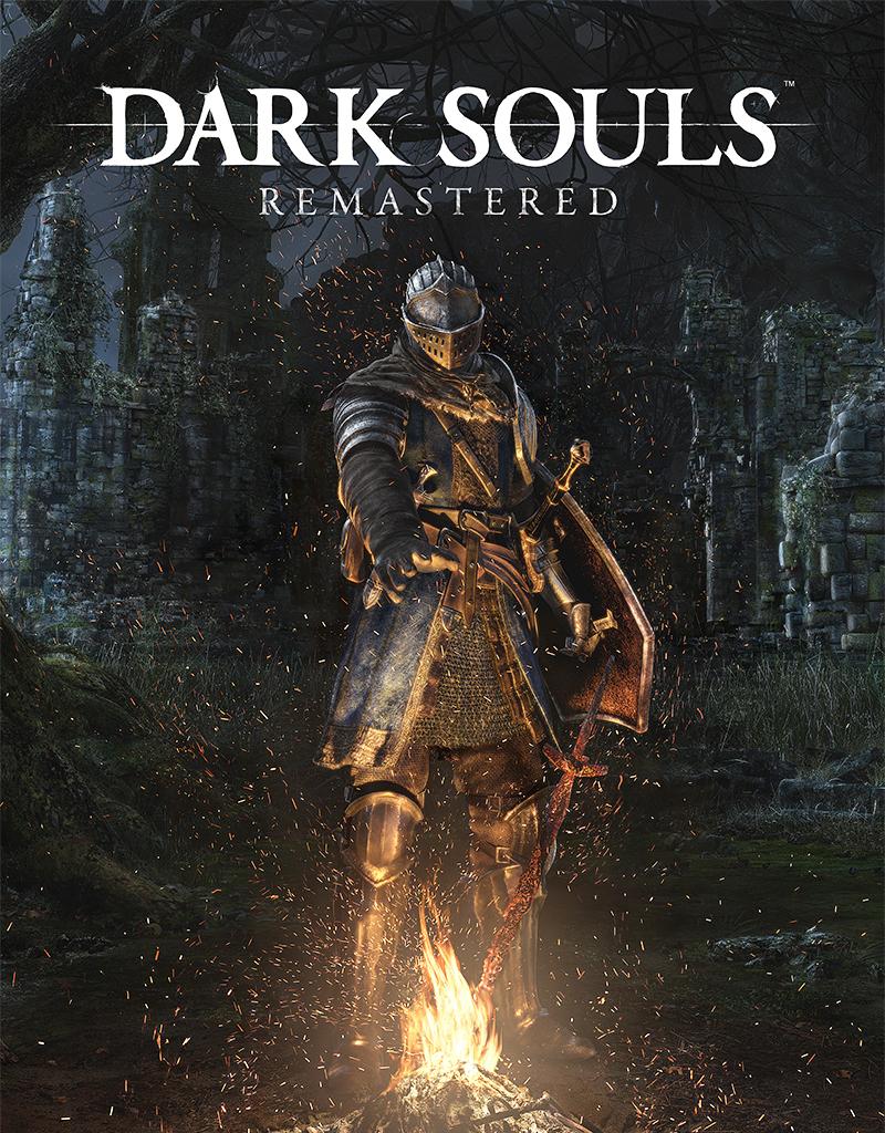 dark souls 1 remastered weapon matchmaking