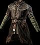 File:Wanderer Coat.png