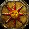 Warrior of Sunlight (DSIII) - 01
