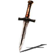Wpn Dagger