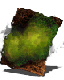 Ядовитый туман (Dark Souls II)
