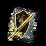 Починить (Dark Souls III)