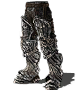 Havel's Leggings