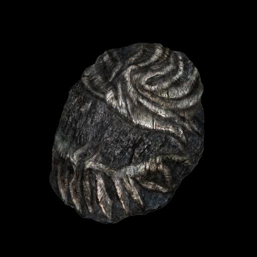 Resultado de imagen de very good carving dark souls