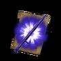 Клинок Темной Луны (Dark Souls III)