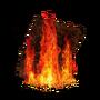 Огненный шторм (Dark Souls III)