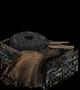 Repairbox