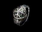 Иллюзорное кольцо вины1