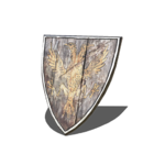 East-West Shield (DSIII)