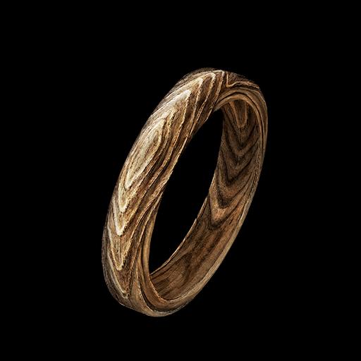 wood grain ring dark souls wiki fandom powered by wikia