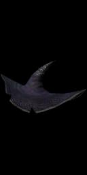 Black Witch Hat  ae27b27b3226