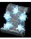 Homing Crystal Soulmass II