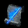 Большое волшебное оружие (Dark Souls III)