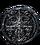 Символ Арториаса